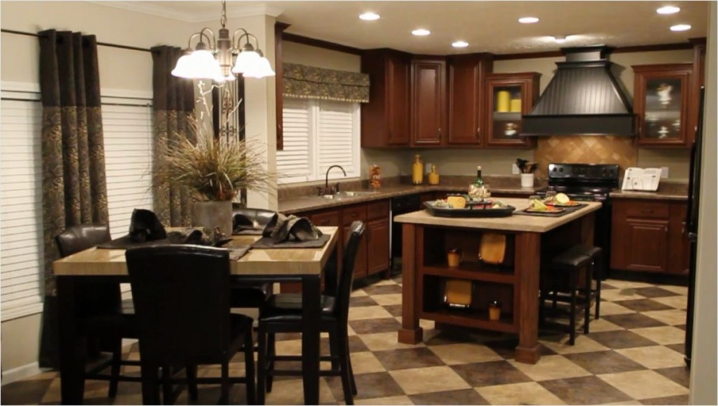 4-dining-island-kitchen--tunica_kabco_10thanniversary_as-00-332x72