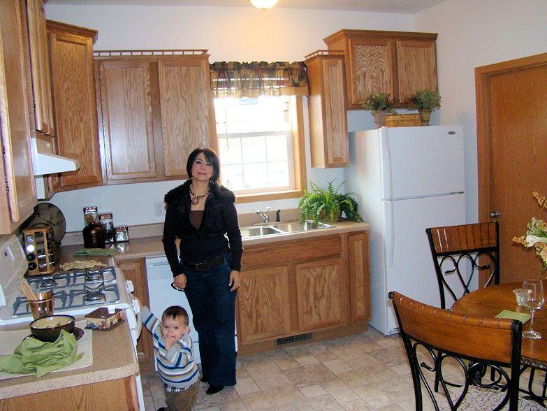 4-kitchen-dining--8-ironwood-justice-il-sterling-estates-mhliving-news-com