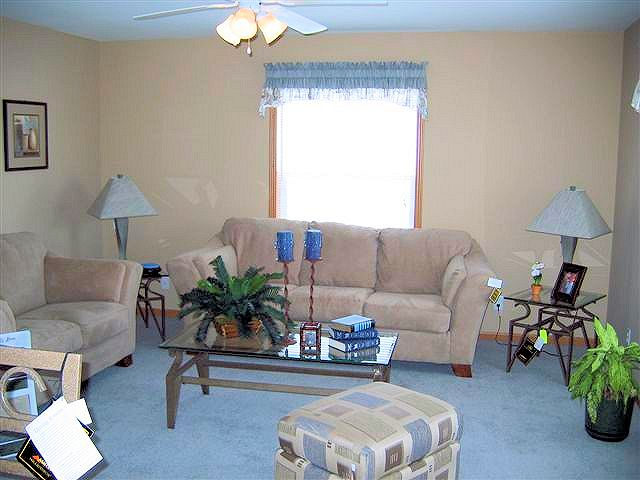 4-liberty-aurora-living-area-posted-manufactured-home-living-news-