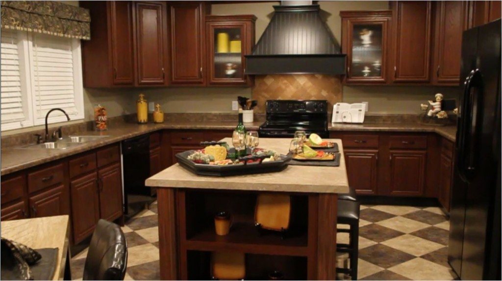 5-island-kitchen--tunica_kabco_10thanniversary_as-00-332x72