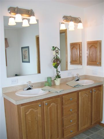 6-liberty-tanner-master-bath-posted-manufactured-home-living-news-