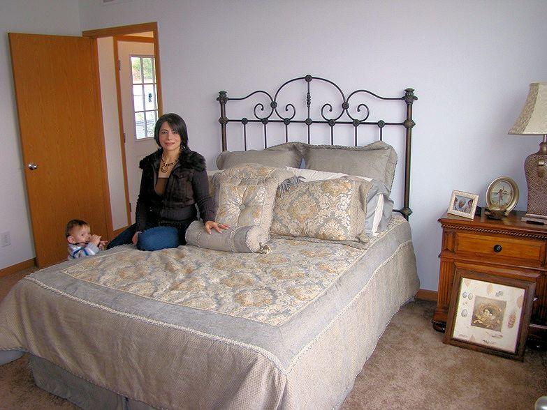 6-master-bedroom-8-ironwood-justice-il-sterling-estates-