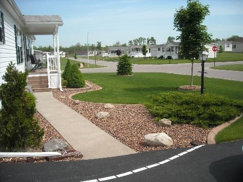 6322-kims-front- porch-nyhousing-posted-manufactured-home-living-news-