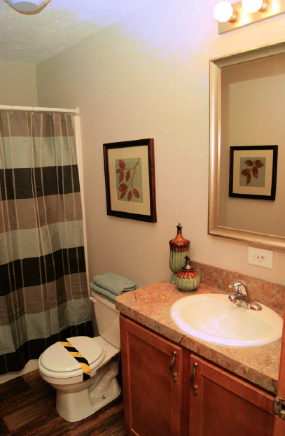 8-guest-bath--rv-mh-hall-fame-fairmont-display-model-manufactured-home-living-news-elkhart-indiana-us-destination-