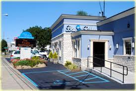 credit-blue-ribbon-diner-schenectady-new-york-posted-mhlivingnews-com-