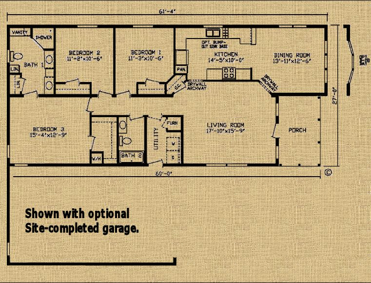 floor=plan-model181026-fairmont-manufactured-hom-with-optional-site-completed=garage-posted-manufactured-home-living-news-