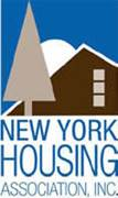 newyork-housing-association-logo-posted-on-mhpronews-com