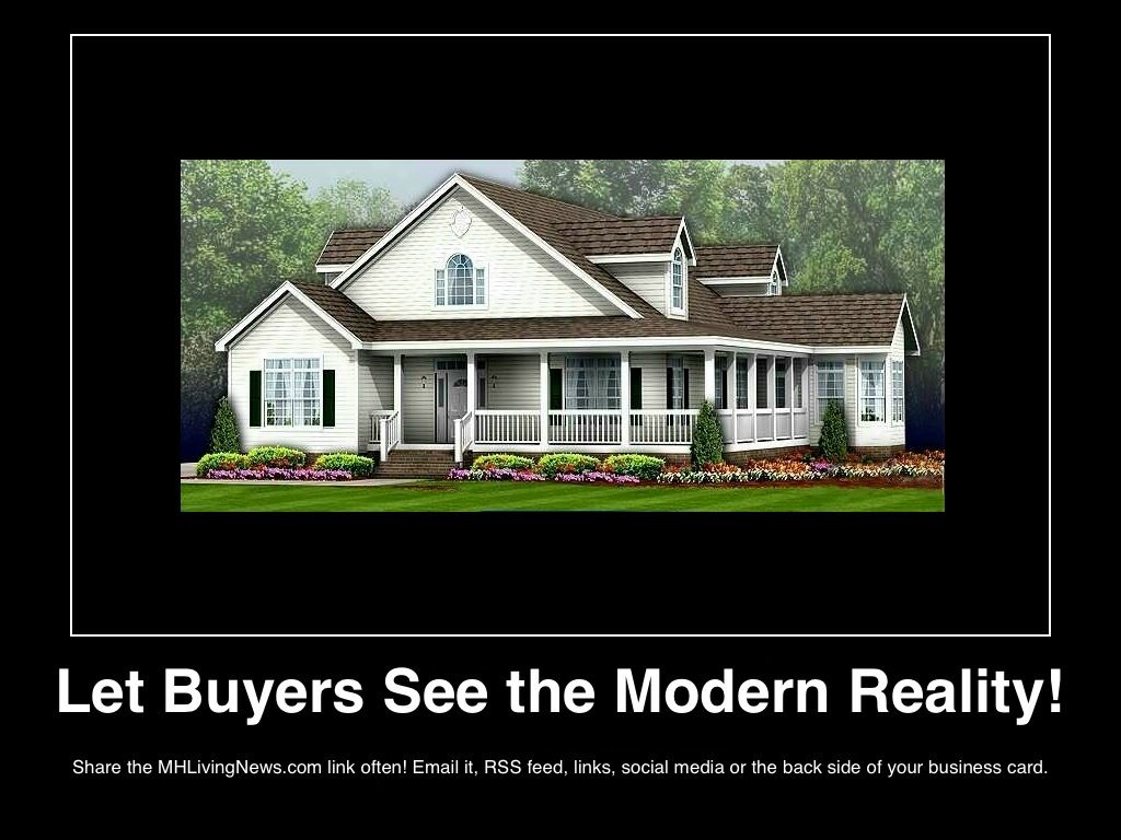 let-buyers-see-the-modern-reality--(c)2013-all-rights-reserved-by-lifestyle-factory-homes-llc-manufactured-home-living-news--com
