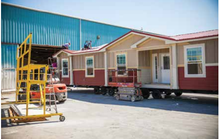 manufactured-home-not-your-grandfather-trailer-house-by-harold-hunt-phd-posted-on-mhpronews-com-3