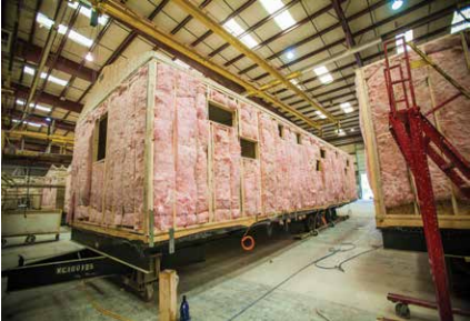 manufactured-home-not-your-grandfather-trailer-house-by-harold-hunt-phd-posted-on-mhpronews-com-4