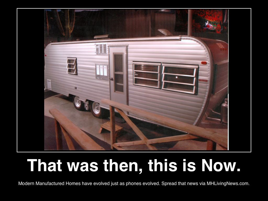 mh-rv-hall-fame-that-was-then-this-is-now-(c)2013-lifestyle-factory-homes-llc-manufactured-home-living-news-