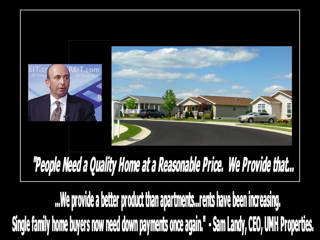 sam-landy-umh-properties-people-need-quality-housing-reasonable-price-we-provide-that-manufactured-home-living-news-(c)2013-manufactured-home-living-news-com-