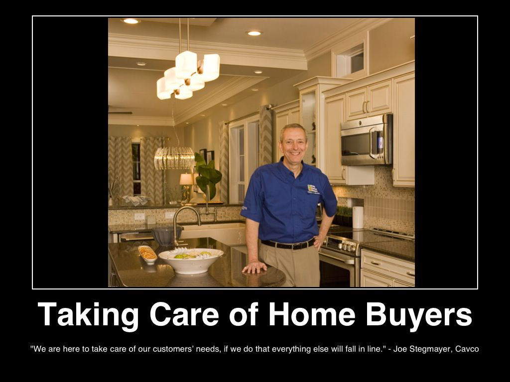 taking-care-of-home-buyers-we-are-here-to-take-care-of-our-customers-needs-if-we-do-that-everything-else-will-fall-in-line--cavco-chairman-joe-stegmayer-(c)2013-lifestyle-factory-homes-llc-
