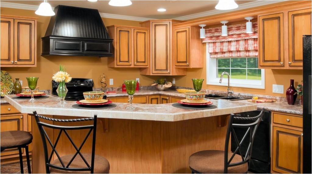 2-franklin-freedom-living-3028-68-332-kitchen-manufactured-home-living-news-com-l
