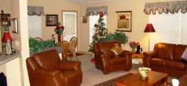 2-living-dining-439-4th-glenview-il-sunset-village-