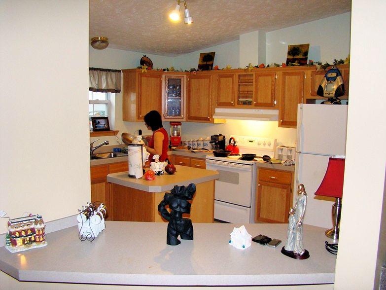 3-kitchen-439-4th-glenview-il-sunset-village-