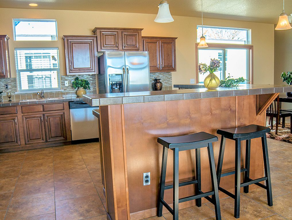 3-magnolia-manufactured-home-model-mh-213-kitchen2-manufactured-home-living-news-com-