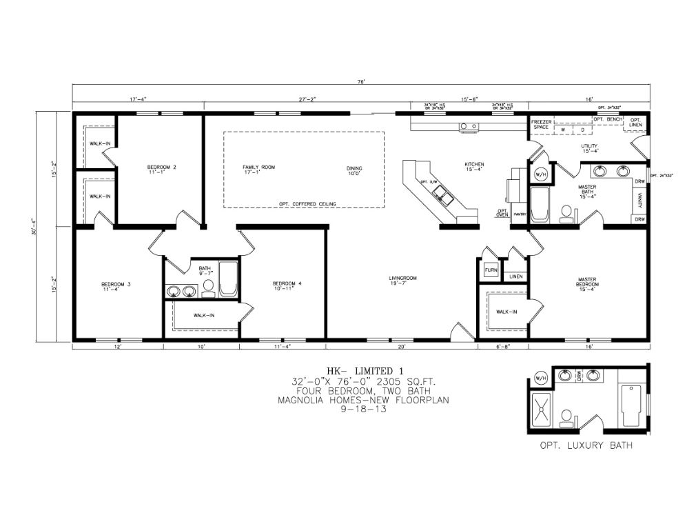 5-magnolia-homes-hk1-limited-2305-sqft-floorplan-4bedrooms-2baths-manufactured-home-livingnews-