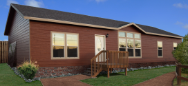 Changing Perceptions About Manufactured Homes in 15 Minutes