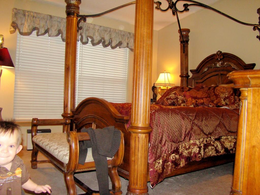 6-master-bedroom-439-4th-glenview-il-sunset-village-
