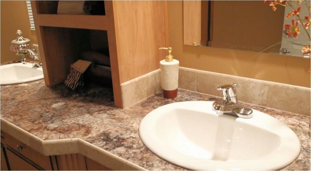 8-franklin-freedom-living-3028-68-332-master-bath2-manufactured-home-living-news-com-l