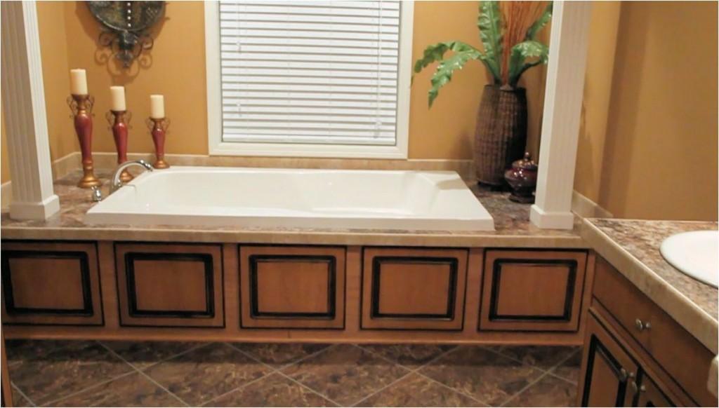 9-franklin-freedom-living-3028-68-332-master-bath-manufactured-home-living-news-coml-