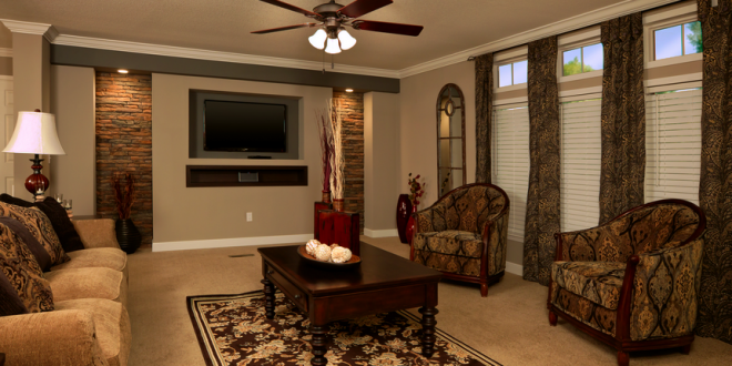manufactured-home-living-news-tunica-show-living-room-buchaneer-homes--