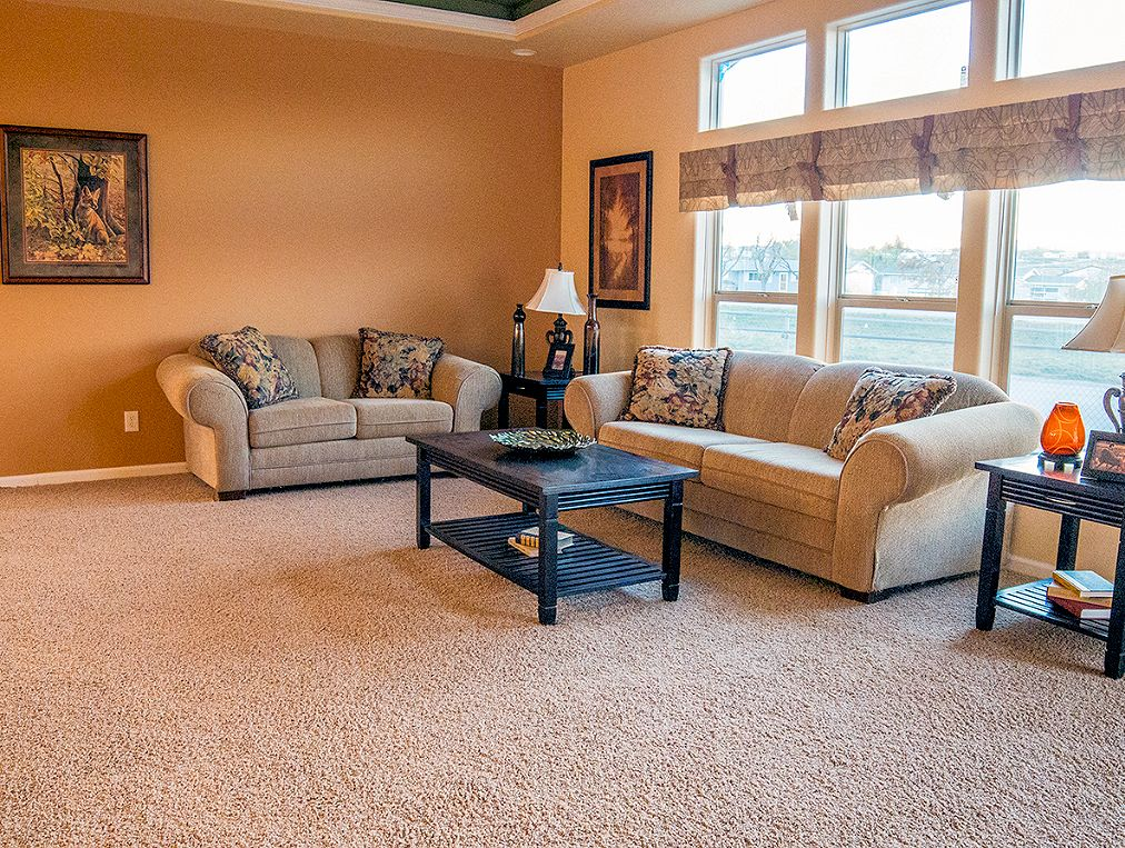 1-platinum-living-room-manufacturedhomes-com-posted-mhlivingnews-com-