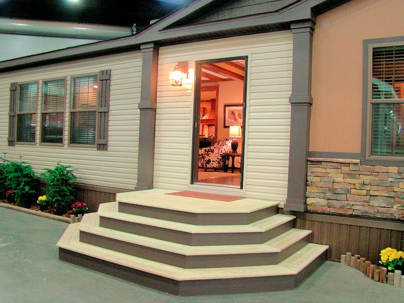 2014-louisville-show-home-manufactured-home-living-news-com