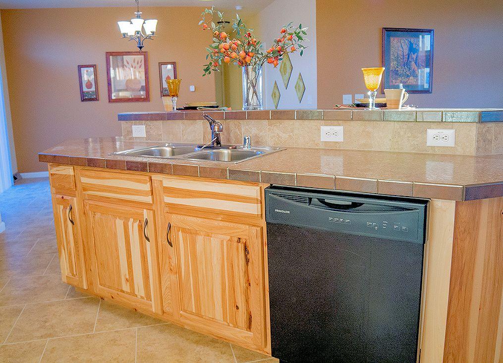 4-platinum-kitchen1-manufacturedhomes-com-posted-mhlivingnews-com-