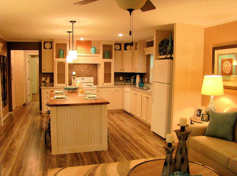 louisville-show-2014-kitchen-manufactured-home-living-news