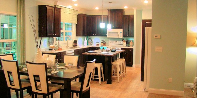 louisville-show-2014-manufactured-home-living-news