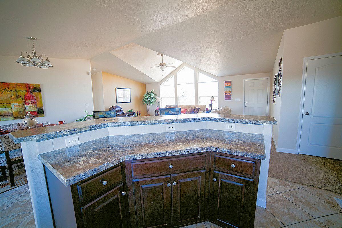 Kit home builder west llc model pine hurst 2506 for Kit west homes