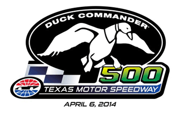 Clayton Homes partners in the Duck Commander 500