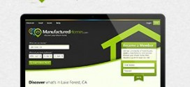 ManufacturedHomes.com Expands Online Industry Library