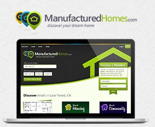 manufactured-homes-com-searchcore