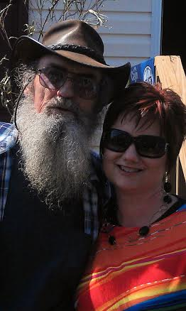 Clayton Homes Partners The Duck Commander