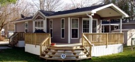 welcomehomeohio-single-section-home-manufactured-home-living-news-com.jpg
