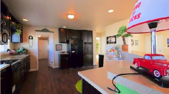 2-magnolia-hk1-kitchen1-posted-manufactured-home-living-news-