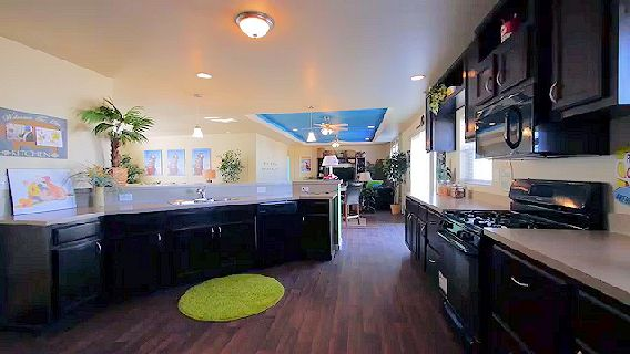 2a-magnolia-hk1-kitchen1-posted-manufactured-home-living-news-