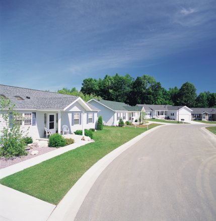 germantown-wi-courtesty-great-value-homes-posted-manufactured-home-living-news-com