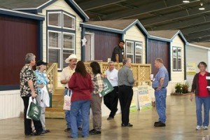 great-southwest-home-show-mhpronews_com-manufactured-home-marketing-sales-management.