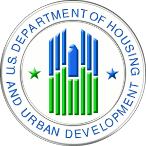 hud-logo-us-departmentof=credit=housing-and-urban-development-posted-manufactured-home-living-news-