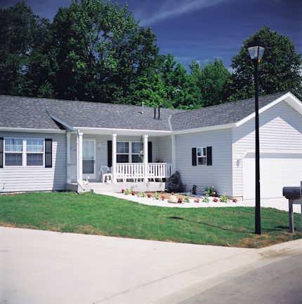 manufactured-home-living-news=courtesty-great-value-homes-wi3