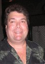 rick-rand-great-value-homes-manufactured-home-pro-news-industry-voices-guest-blog