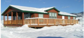 1-cedar-canyon-2006-credit-manufacturedhomes-com-posted-manufactured-home-living-news-com-