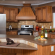 1-island-kitchen-kabco-home-builders-tunica-show-posted-manufactured-home-living-news-com-