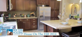 1a-factory-built-house-on-the-hill-new-york-housing-association-may-4-10-2014-kitchen-