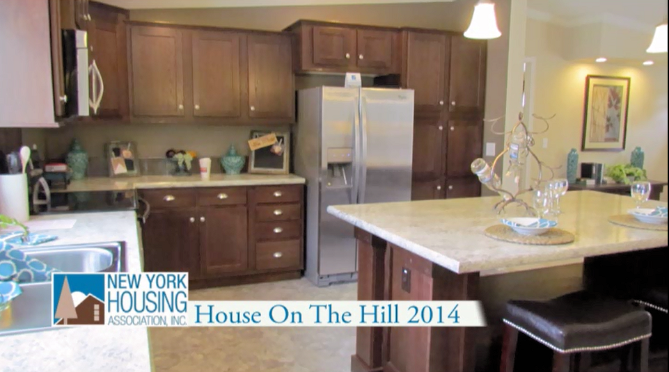 Featured Home - manufacturedhomelivingnews com