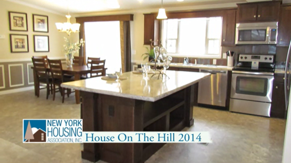1b-factory-built-house-on-the-hill-g&i-homes-new-york-housing-association-may-4-10-2014-kitchen-dining2-